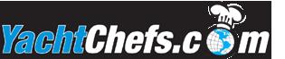 YachtChefs.com